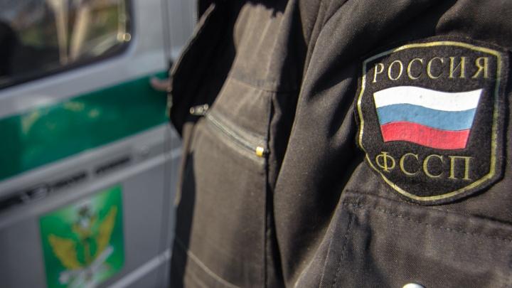 Почему закрыли кемеровский «Гринвич»: прокуратура назвала причины