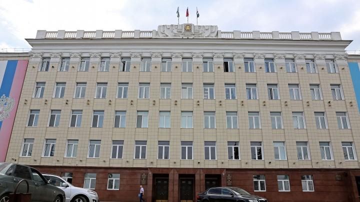 Юрист мэрии Уфы рассказал, на каких условиях удалось помириться с ПСК-6
