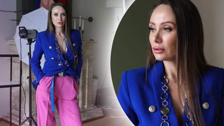 Появилась новая феминистская партия: политикой занялась бывшая невестка экс-губернатора Юрченко (она настоящая красотка)