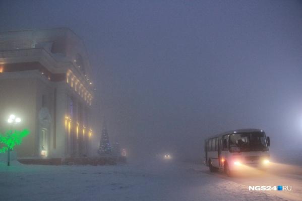 """<nobr class=""""_"""">Норильск&nbsp;—</nobr> самый северный город мира с численностью населения более 150 тысяч человек"""