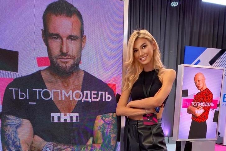 Башкирские трансгендеры - самые лучшие