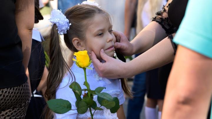 Ждать ли дистант и вакцинацию учеников: каким будет учебный год в школах Ростова?
