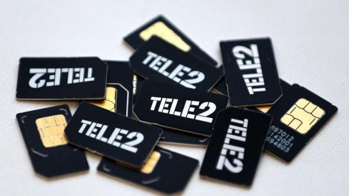 Tele2 обнулила доступ к набирающей популярность соцсети