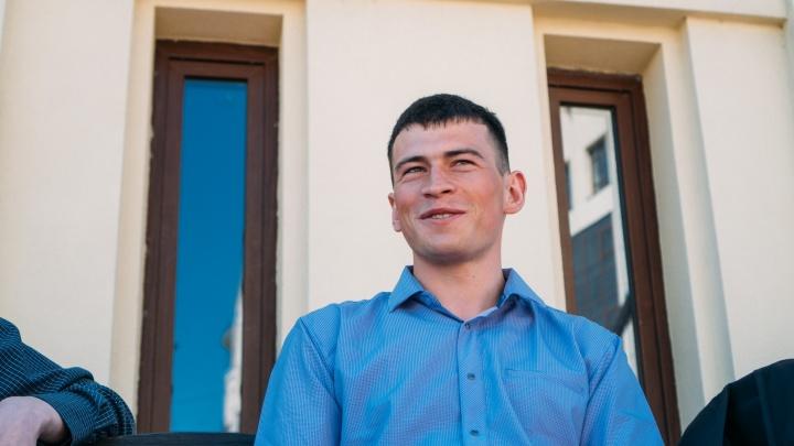 «Омский колхозник» решил отказаться от выборов в Заксобрание