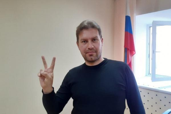 Ахметшин оскорбительно высказался о тех, кто не пришел на губернаторские выборы