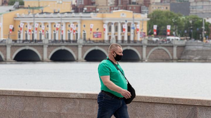 В Челябинской области запретили праздновать День металлурга. Причина — коронавирус
