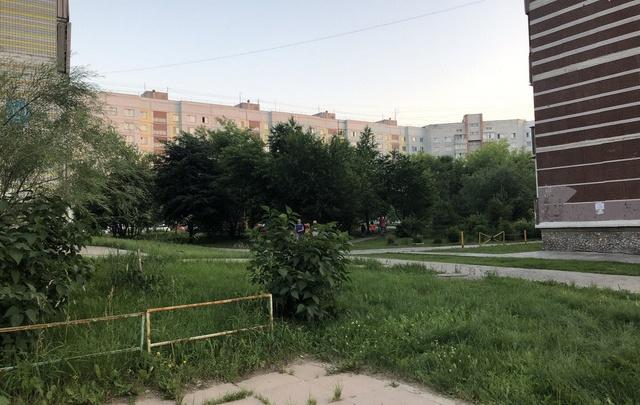Следователи ищут насильников и убийц школьницы в Академгородке: что известно о преступлении 2002 года