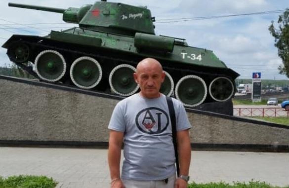 «Я в это не верю»: родным найденного на юге Волгограда с пробитой головой мужчины озвучили версию трагедии