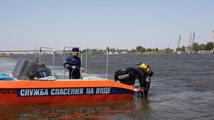 Пропавшие по пути из Волгограда в Махачкалу туристы найдены в Каспийском море