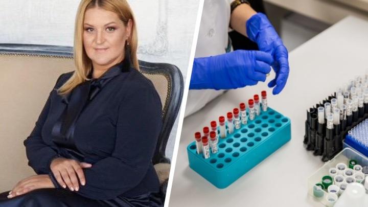 Кемеровчанка засудила больницу, в которой ей отказались делать тест на COVID-19
