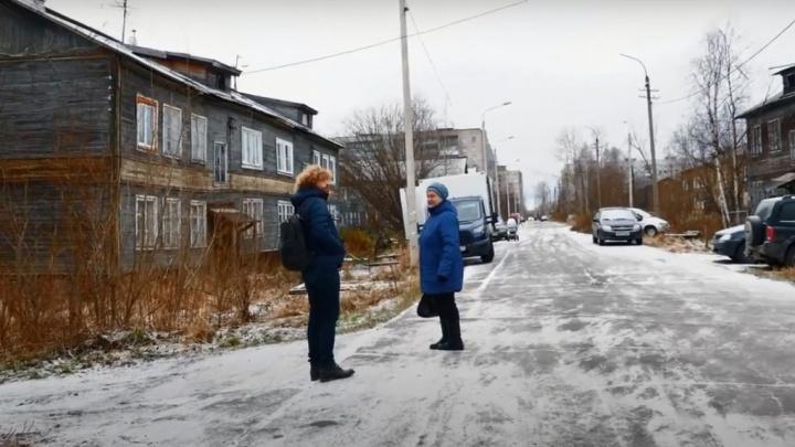 Архангельская полиция закрыла административное дело против Ильи Варламова
