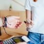 ВТБ предложил предпринимателям приобрести смарт-кассы всего за 2021 рубль