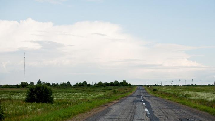В Ярославской области ограничат движение из-за военных учений: на каких участках