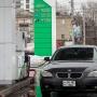 «Расцениваем как крайнюю меру»: челябинская сеть АЗС объяснила резкий рост цен «утечкой наэкспорт»
