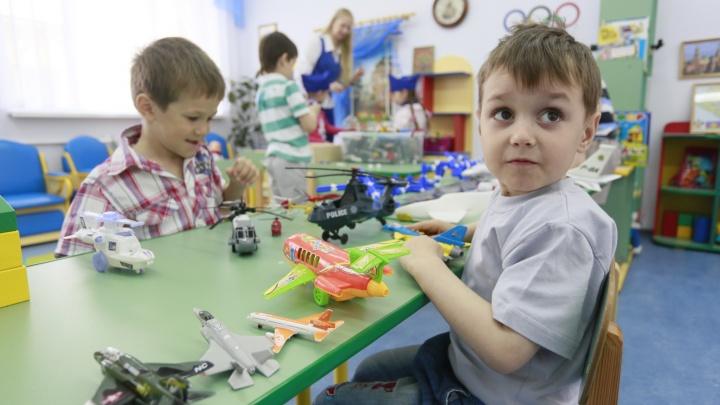 Кубанский кандидат в депутаты Госдумы сказал, что приемные родители делают бизнес на огромных выплатах детям