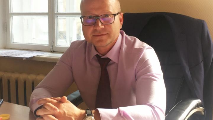 «Его назначение было ошибкой»: ушел чиновник, ответственный за культурное наследие Ярославской области