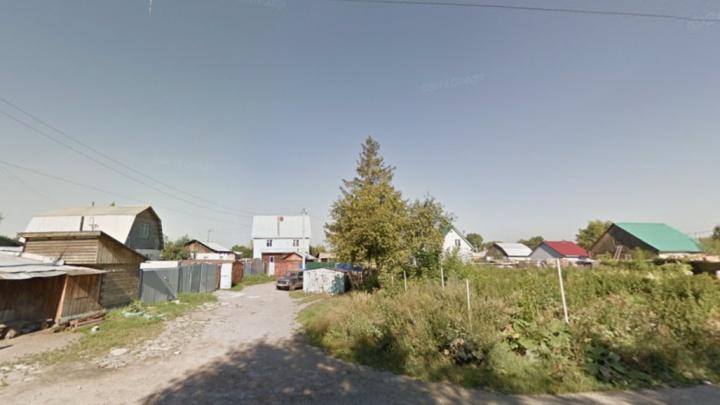 Новосибирский застройщик попросил у властей 6 тысяч квадратных метров земли без торгов