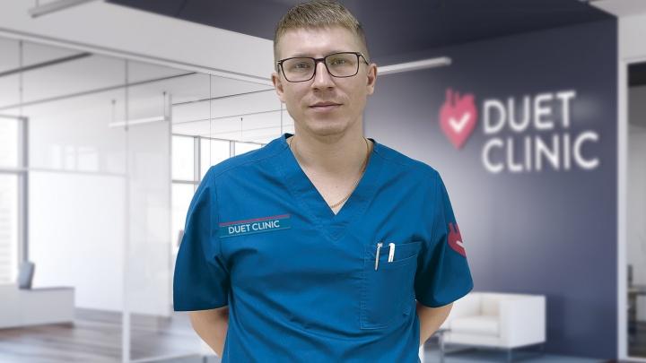 Почему-то боятся не тромбоза и инфаркта, а 30-минутной операции: сосудистый хирург рассказал о варикозе