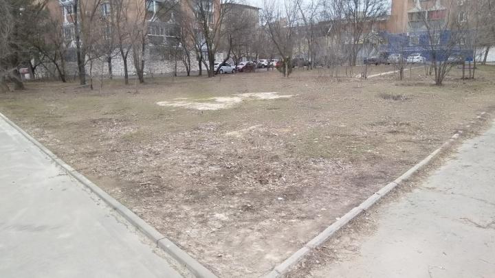 В Ростове возбудили дело о строительстве двух многоэтажек по липовым заключениям экспертов