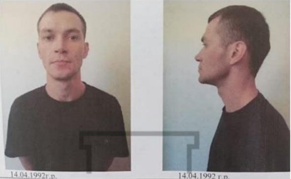 Сбежавший из адыгейской колонии преступник успел совершить в Краснодаре 3 грабежа