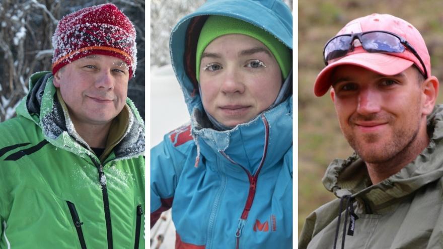 Новый траур в России: был ли шанс выжить у альпинистов, погибших под лавиной в горах