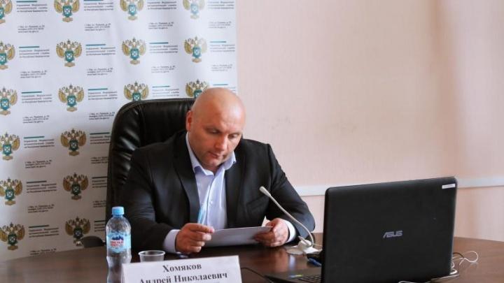 Антимонопольщики Башкирии подключились к проверке завышенных платежей за отопление