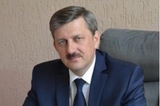 Врио мэра Волгограда Владимир Марченко ужесточил карантинные меры