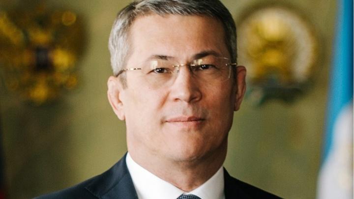 Радий Хабиров подписал указ о послаблении «ковидных» ограничений. Рассказываем, что изменилось