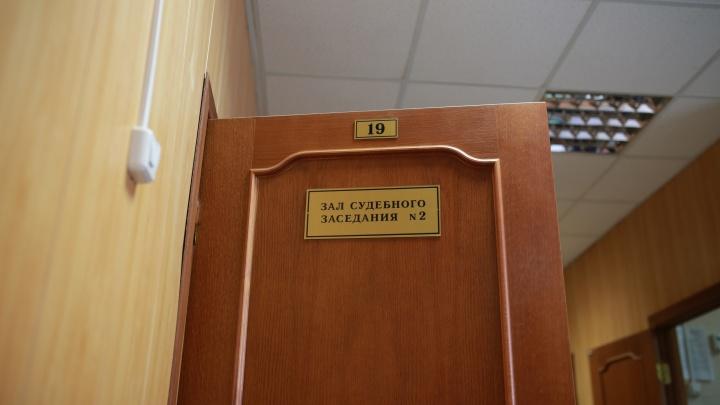 «Депутатам придется ответить за то, что они сделали»: суд рассмотрит дело об отмене генплана Переславля