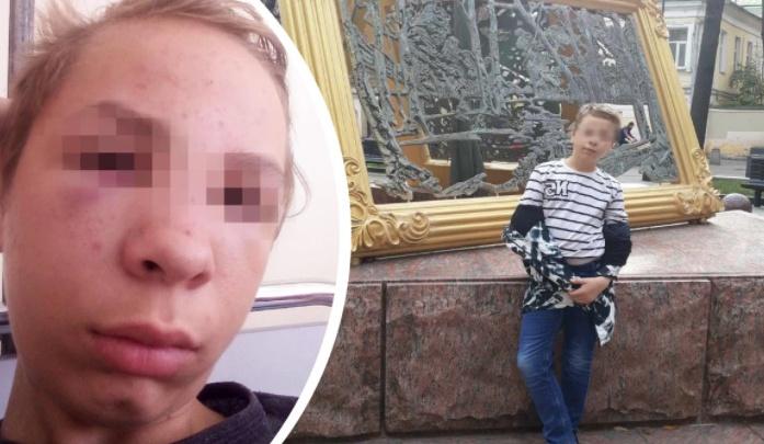«Перед девушкой выпендрился»: ярославцы заступились за мужчину, который избил подростка