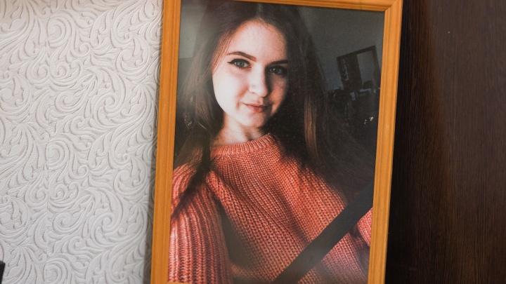 Сегодня в Нижних Сергах выносят приговор по делу о «вырванных органах» в роддоме