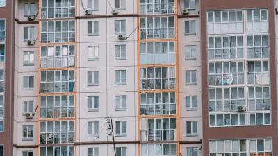 В Омске вырос спрос на «двушки» и «трешки»: разбираемся, что произошло