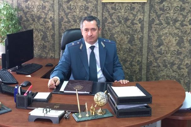 Бывший министр транспорта Башкирии, которого уволил Радий Хабиров, займет в его команде новую должность
