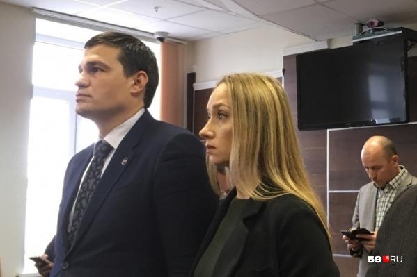 Юлия планирует выступать против нынешней политики