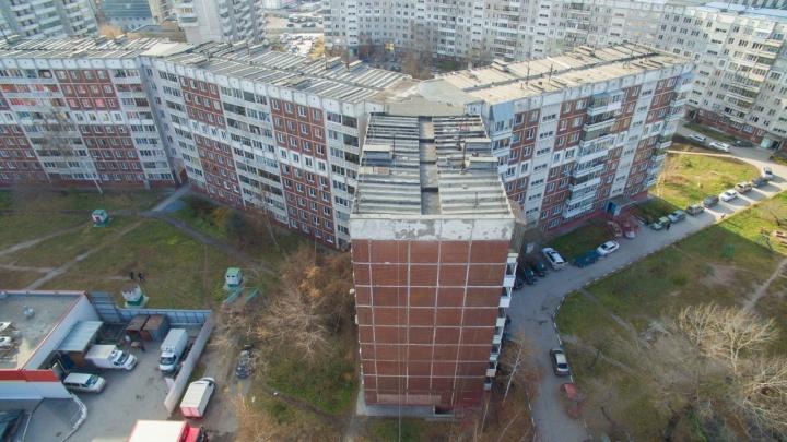 Уборщицу дома на Железнодорожной ранили заточкой в грудь — конфликт связали с конкурентной борьбой между двумя УК