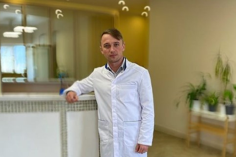 «Для врача это недопустимо»: инфекционист Минздрава РБ— о советах доктора-блогера по лечению COVID