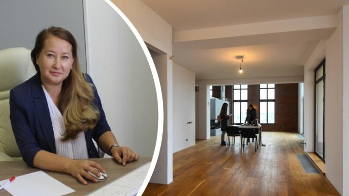 «Они не могли поделить квартиру между собой». Риелтор — о том, как покупать недвижимость у наследников
