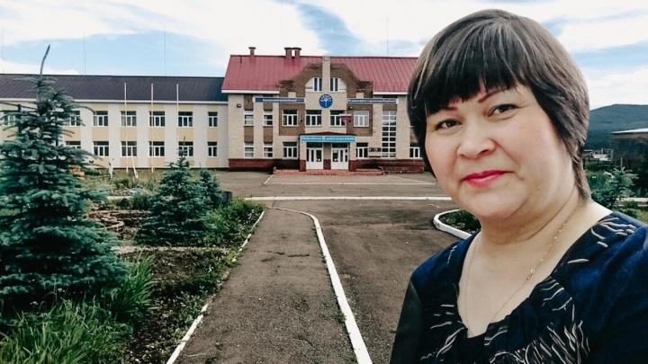«Воспитание пустили на самотек»: уфимцы — об учительнице, которую уволили за оскорбления школьников