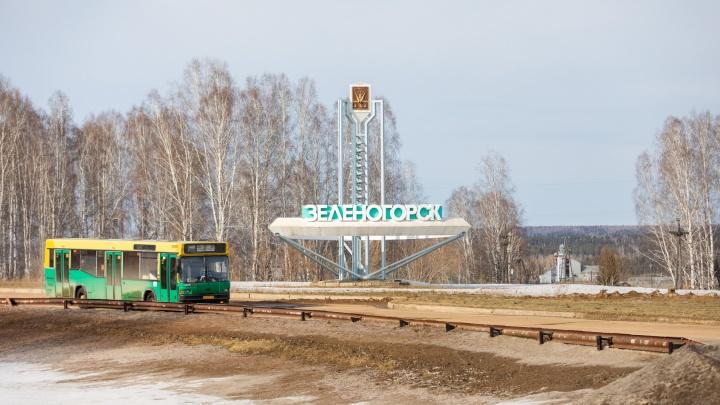 В Зеленогорске объявили день траура по погибшим туристам