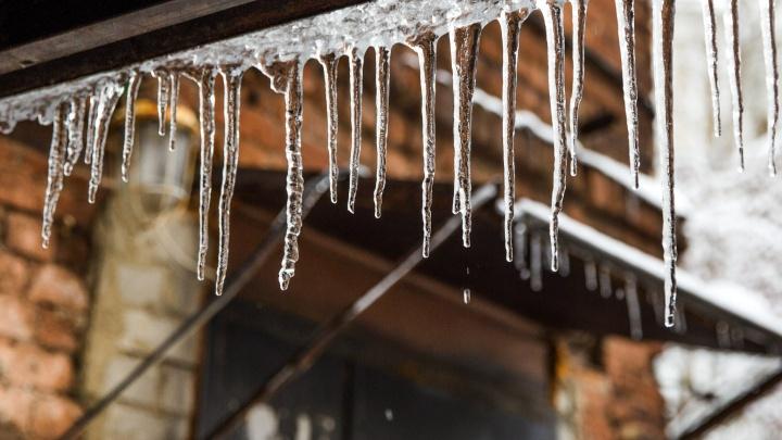 Синоптики — об изменениях погоды в марте: «Весну уже не остановить!»