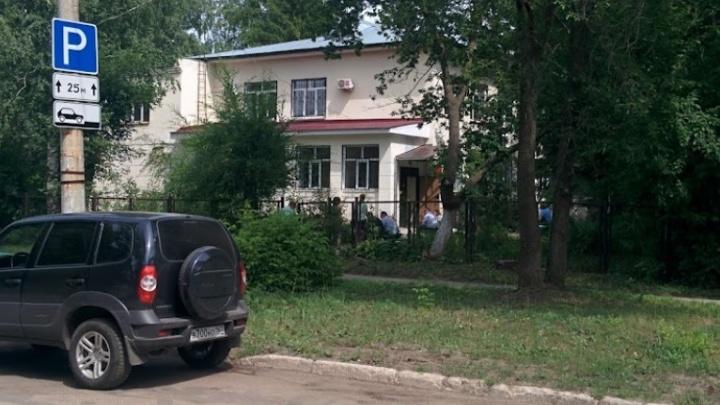 В Самаре подозреваемого в убийстве растлителя детей отправили домой