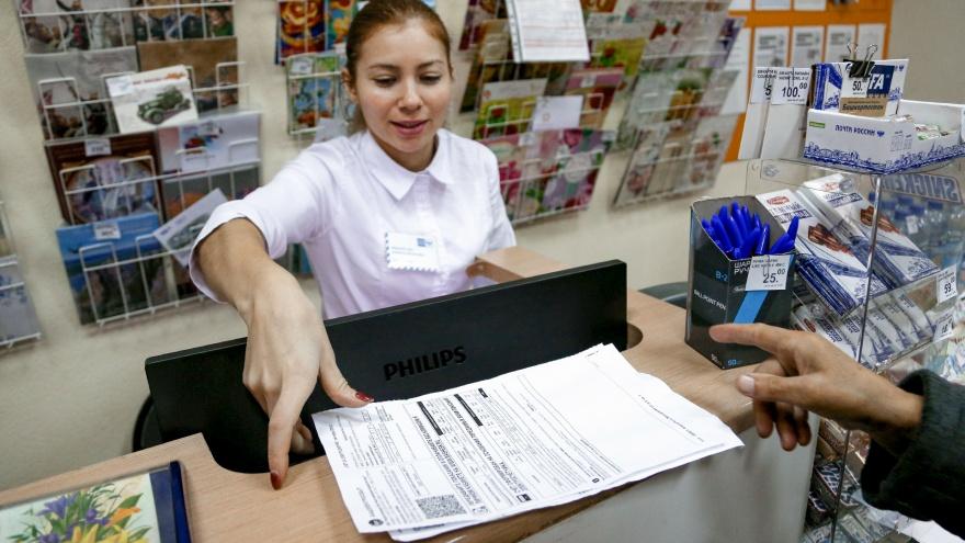 Возвращаем деньги за коммуналку: в России изменился порядок предоставления субсидий на оплату ЖКХ