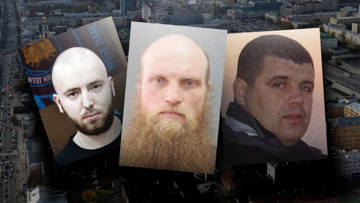 Их разыскивают десятилетиями: семь кровавых преступников, которых не может поймать полиция