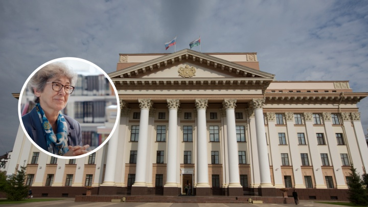 Федеральный эксперт раскритиковала оптимизм тюменских властей: «Период больших инвестиций закончился»
