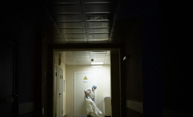Росстат и оперштаб НСО разошлись в числе умерших от ковида: объяснение Минздрава