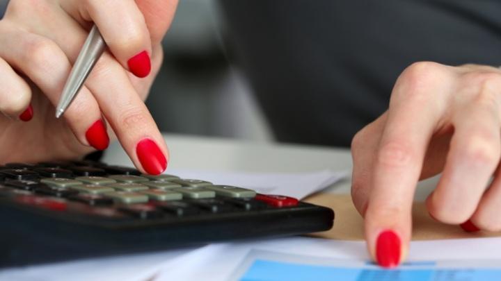 Покроет ежемесячные расходы: брокеры рассказали, как грамотно составлять портфель