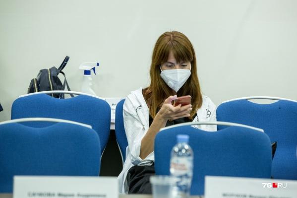 Как вузы борются с пандемией