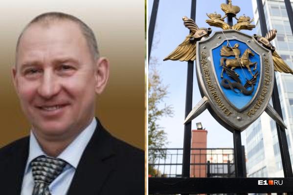 Депутат и его сын два месяца будут находиться под стражей