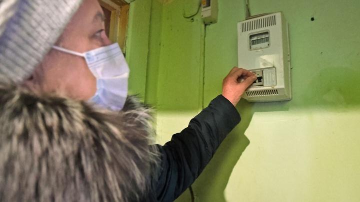 На Урале рекордно выросли цены на электричество