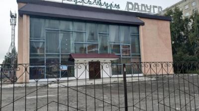 Бывшего полицейского ранили во время стрельбы на Серафимовича в Новосибирске